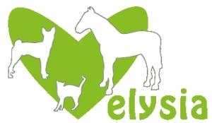 logo_elysia[1] (2)