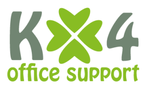 logo_K4_office_support